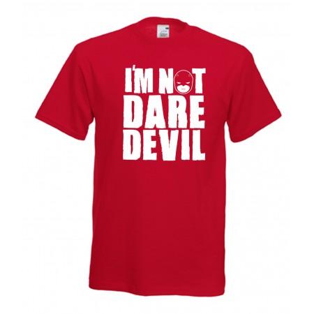 Camiseta Que soy Matt, leches