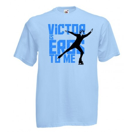 Camiseta Victor