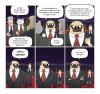 Comic951