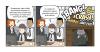 Comic924