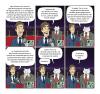 Comic942