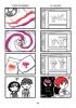 Comic1268