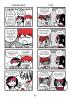 Comic1426