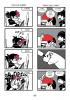 Comic1434