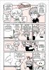 Comic1632