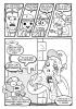 Comic883