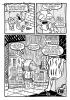 Comic903