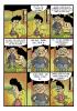 Comic1433