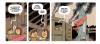 Comic1634