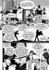 Comic1013