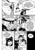 Comic1093