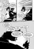 Comic1185