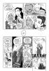 Comic757