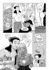 Comic1428
