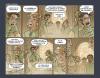 Comic1431