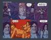 Comic766