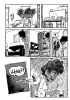 Comic1635