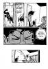 Comic1636