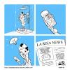 Comic1629