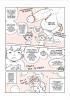 Comic2555