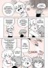 Comic2660