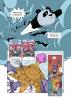 Comic2050