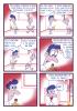 Comic2318