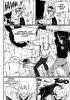 Comic2557