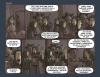 Comic2659