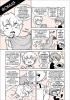 Comic1430