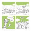 Comic1432