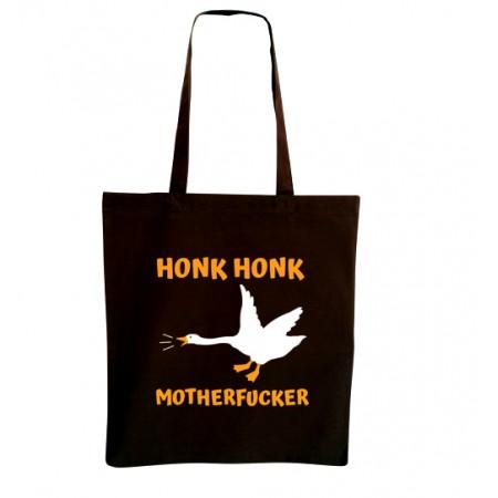BOLSA HONK HONK