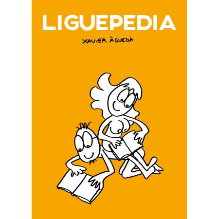 LIGUEPEDIA